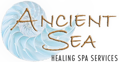 Ancient Sea Healing Spa Services