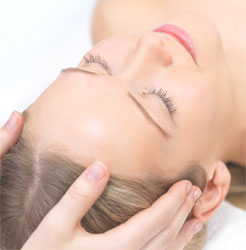 biodynamic-craniosacral-therapy